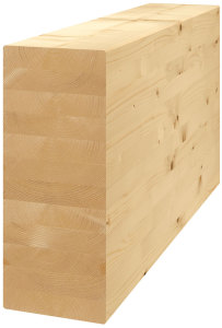 Glue_laminated_timber1_web