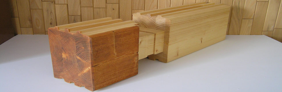 structures, glue laminated beams