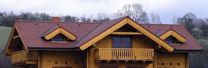 solid timber homes, glue laminated timber homes, wooden homes, solid timber contsrtuction, glue laminated timber beams