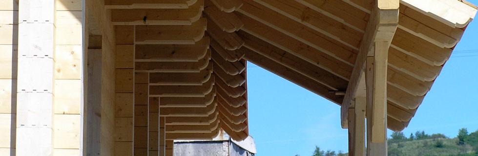 solid timber homes, glue laminated timber homes, wooden homes, solid timber contsrtuction, glue laminated timber beams