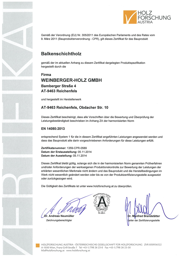 Weinberger_certificate_01