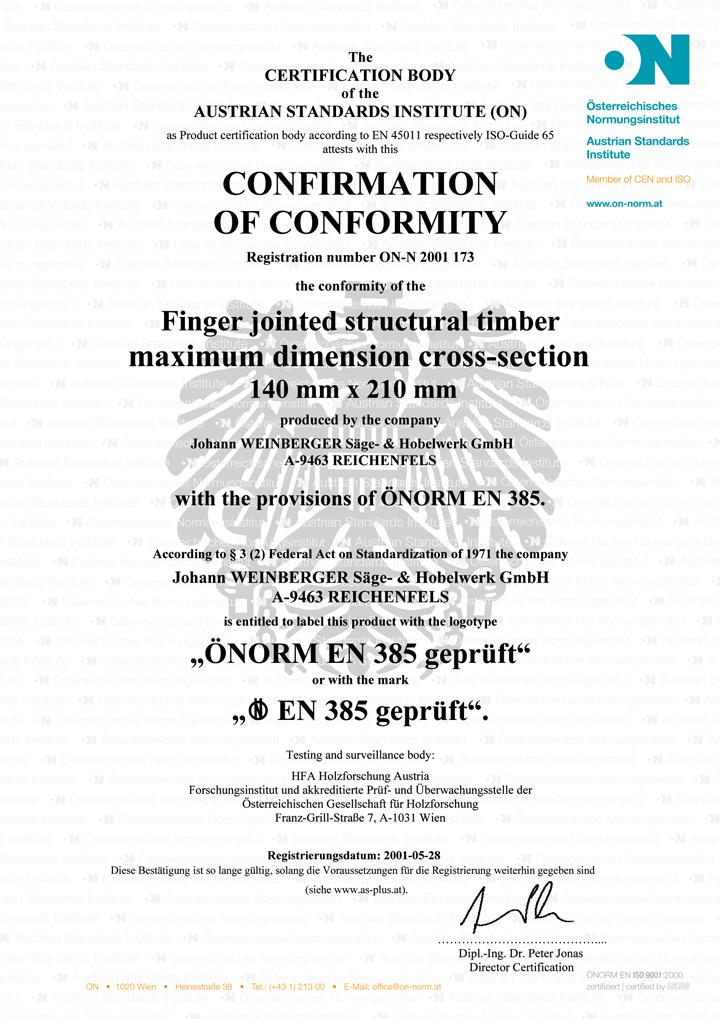 Weinberger_certificate_02