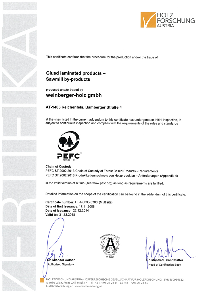 Weinberger_certificate_03