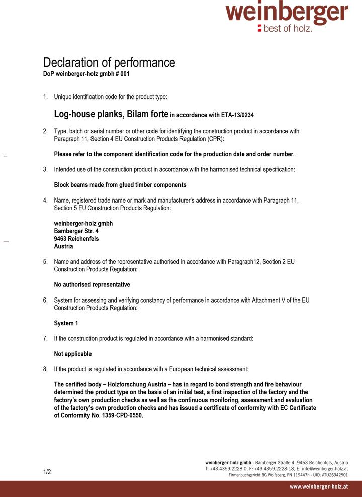 Weinberger_certificate_04