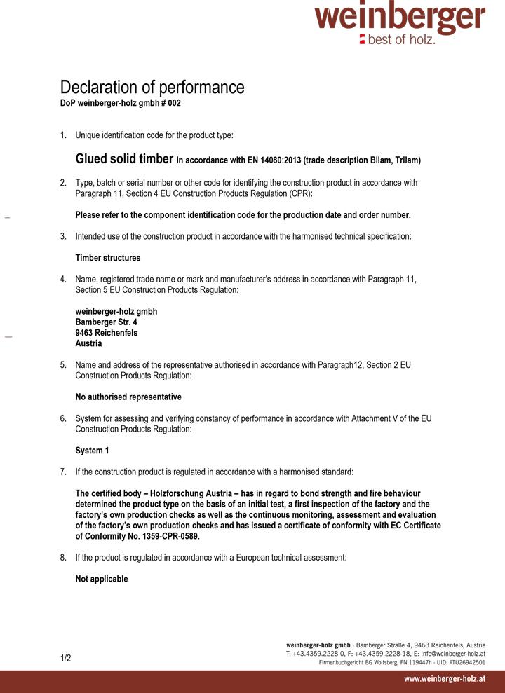 Weinberger_certificate_05