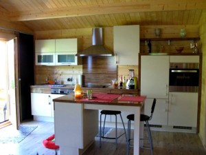 Holiday home 11