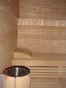 Sauna 9